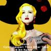 Download Cyndi Lauper: Time After Time: 8-Bit Remix Mp3