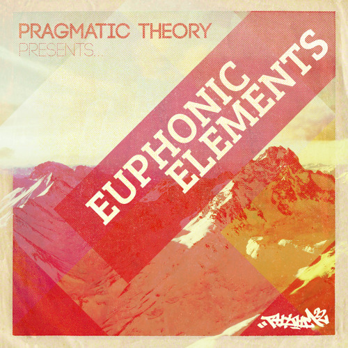 Ruby In The Rough (Pragmatic Theory - Euphonic Elements Free DL in Description)