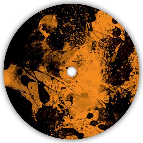 Roland Klinkenberg - Now What EP (incl. John Dalagelis remix) - DA023