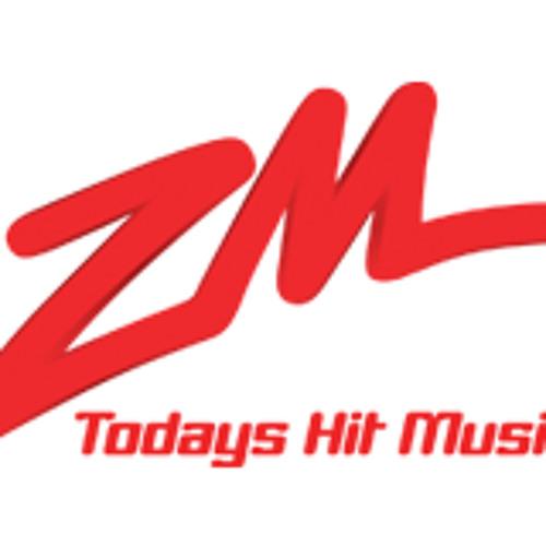 ZM - Daylight Saving Anthem 2013