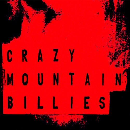 Crazy Mountain Billies podcast [episode 2]