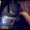 Colbie Caillat - Droplets (Gareth Bush & Anna Brenner Acoustic Cover Duet)