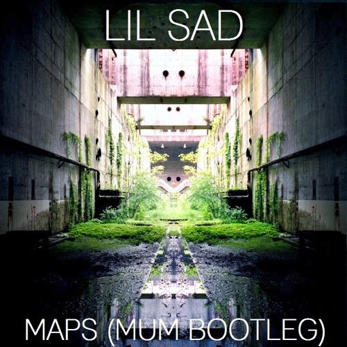 MAPS (MUM BOOTLEG)