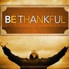 BE THANKFUL GOSPEL HOUSE MIX