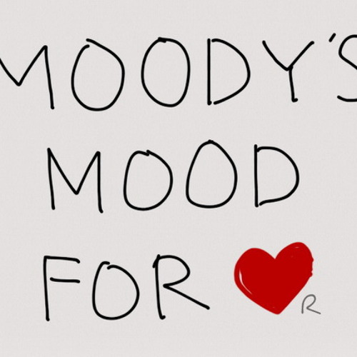 Runt - Moody's Mood for Love (short cover) James Moody/George Benson