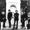 The Moody Blues - Blue World (Mojoworkinz remix)