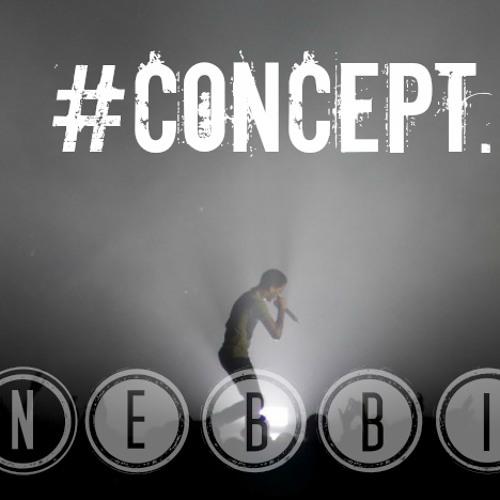 #ConcePt. - Nebbïa (Instrumental)