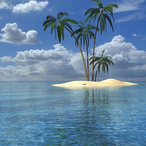 Smooth Sailin' (feat. Morgan Sanford)