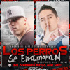 Andy Rivera Ft. Nicky Jam - Los Perros Se Enamoran (Prod. By El High & Dayme)
