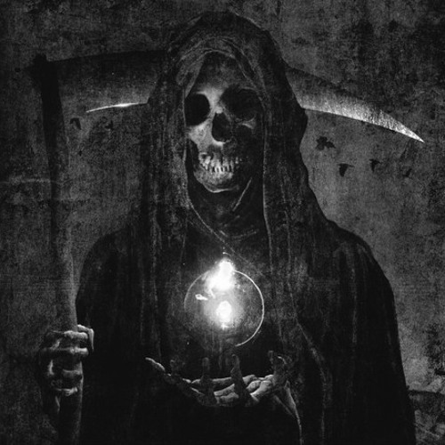 Scary Dark Hip Hop Instrumental (Burn it to the ground... - nameless0711) FREE DOWNLOAD