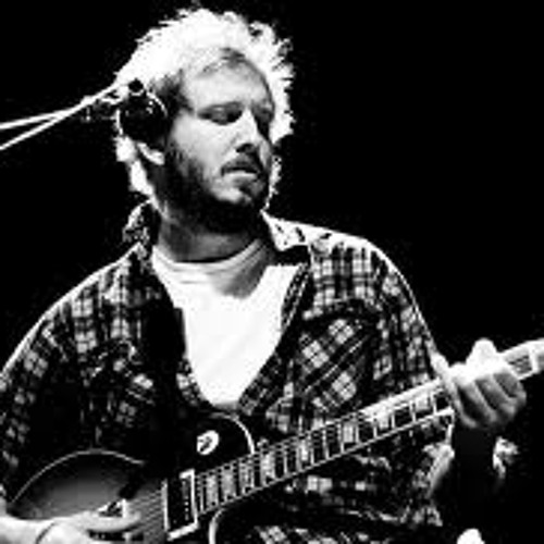 Bon Iver-I Can't Make You Love/Me Nick of Time