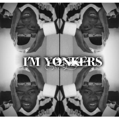 Kryptonite- Im Yonkers