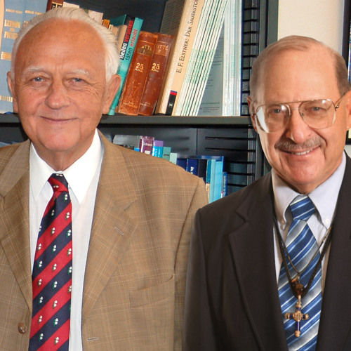 Benefits of Selenium - Dr. Gerhard Schrauzer