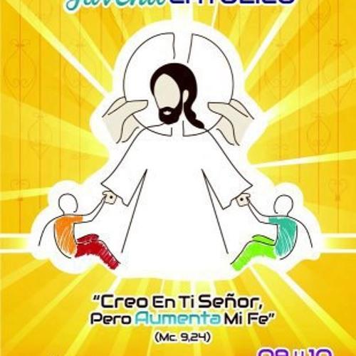 Levántate - Congreso Católico Juvenil