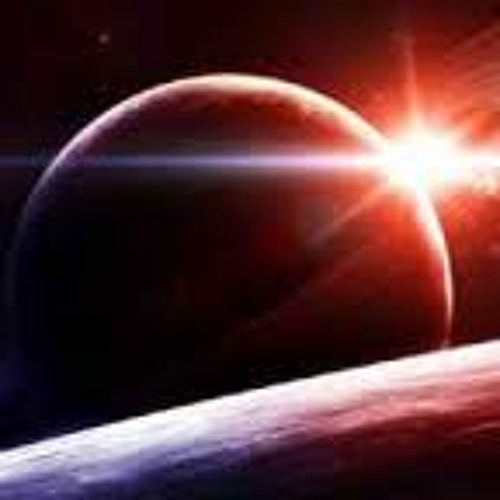 Journey Through Space *Remastered* (for the world space party on ETN.FM)-April 2013