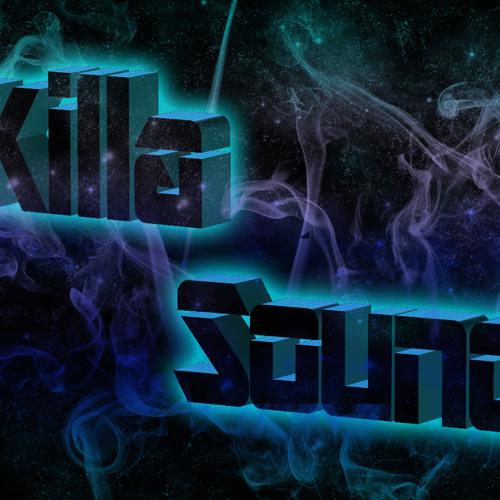 KillaSound-My dark side (teaser)