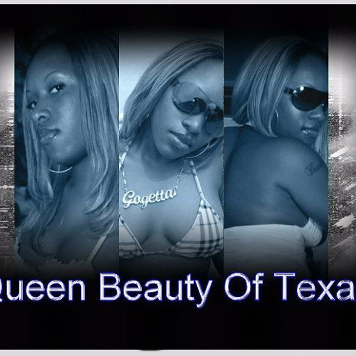 A2 drop for QueenofTexas
