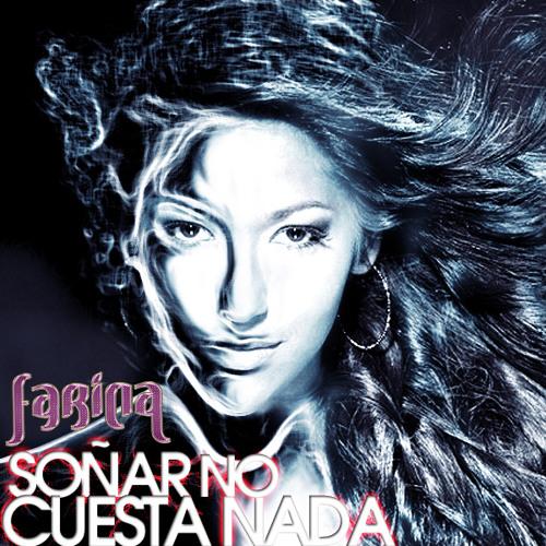 03 Farina - Soñar No Cuesta Nada