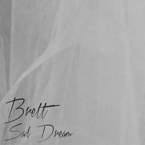 Brett - Sad Dream (Cover)