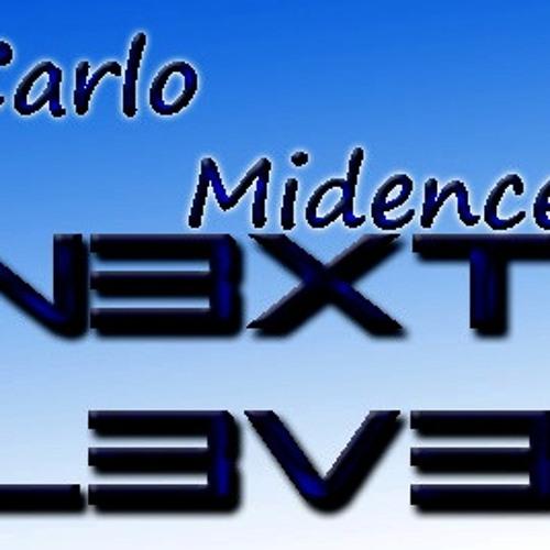 Carlo Midence - Next Level