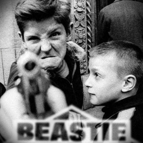 Beastie Boys - Fight For Your Right (Street Trash Demo Edit)