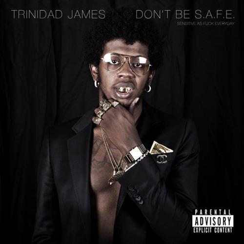 South Side, Trinidad Jame$