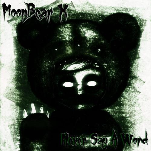 Moonbear X - Substitute Teacher (Remix) [FREE DOWNLOAD]