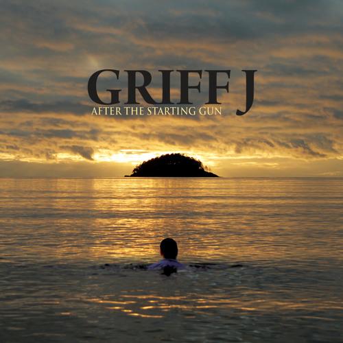 Griff J - Devil Woman (Remix) ft. Kyle Lucas & Captain Midnite