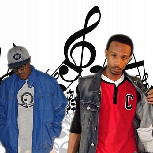 Turn MyRadio On!! by: ChampionMusikGroup feat. Boomer