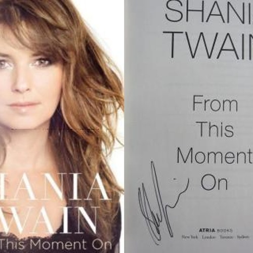 From This Moment On (Cover)