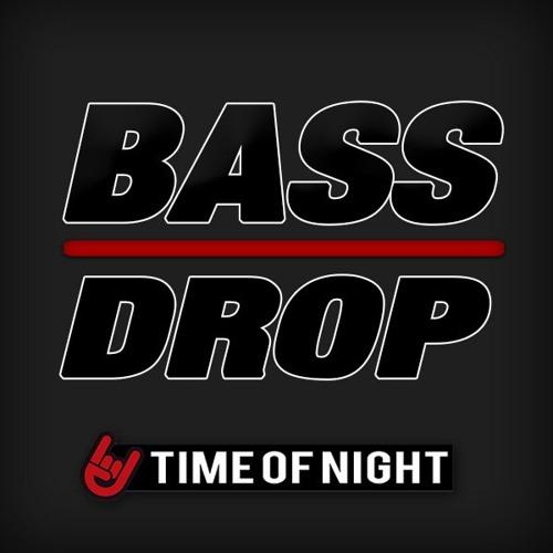 Nurock-BASSDROP 05.04.13 LIVE MIX