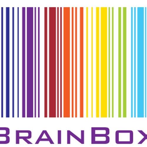 BrainBox intro Acoustic rock theme