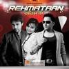 Challa Song, Film - Rahamtaan (Singer-Yogesh Gandharv)