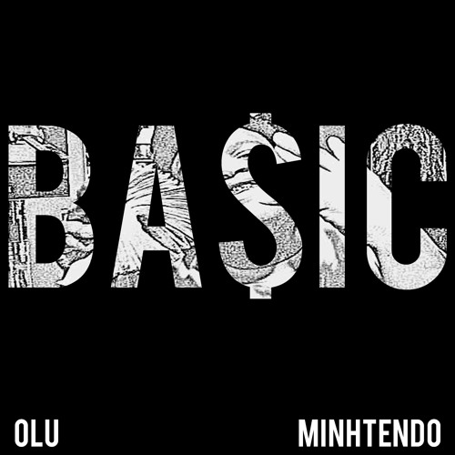 Basic (Produced by Minhtendo)