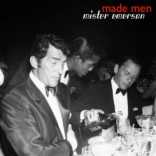 Made Men (Freestyle)