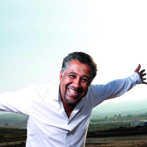 Cheb Khaled - Samira