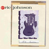 Cliffs of Dover - Eric Johnson