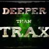 Baauer Harlem Shake (DJ Diamond Footwork Remix)