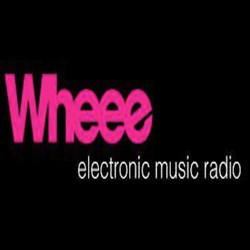 Drake Dehlen - 2013 N°7 (Techno mix)-(Radio Wheee.fm-March)