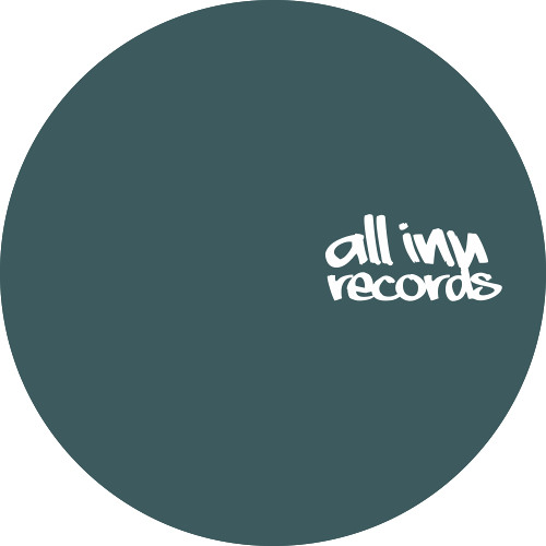 Coldfish - Revelation One (G.Verrina & G.Ventura Remix)