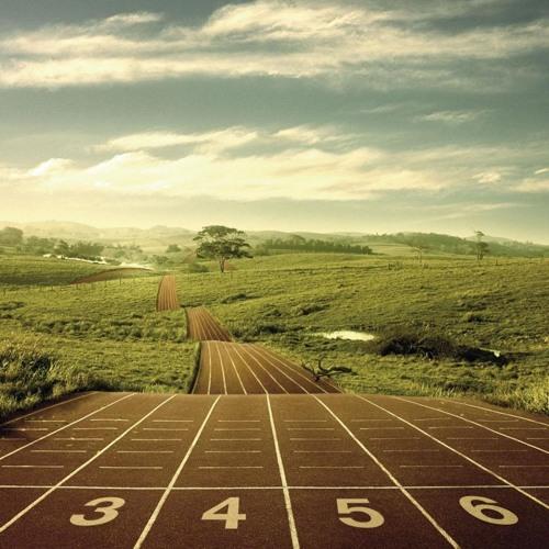 Finish Line  - (beats)