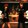 Buddy ハウトゥー世界征服 Piano Ver 歌ってみた How To Sekai Seifuku World Domination How To mp3