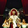 DJ Tira & Sfiso Ncwane - Alikho Igama (Dj Gukwa Mixxx)