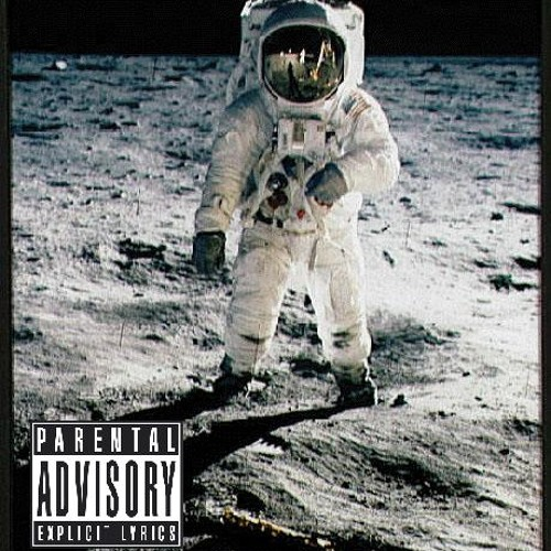 Apollo Kid & X-Sception - Understand Me
