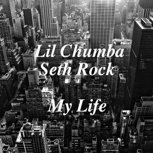 My Life ft Seth Rock