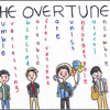 If It's for You - TheOvertunes cover.mp3