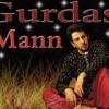 Apna Punjab by Gurdas Maan