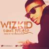 WizKid - Sweet Potato