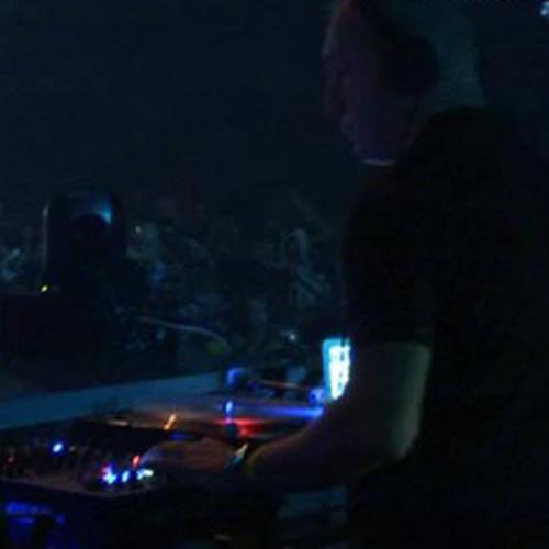 Marco Carola @ Time Warp DJ Episode #201