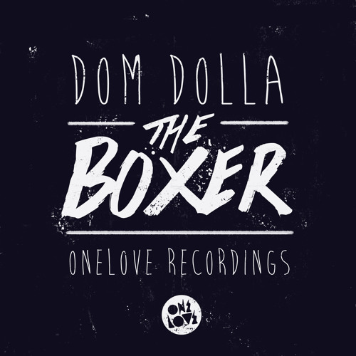 The Boxer (COMBO! Remix)